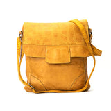 Blake Shoulder Bag