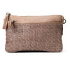 Kompanero Claire Shoulder Bag