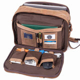 JLP Coori Travel Bag