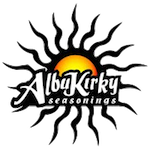 AlbuKirky Seasonings