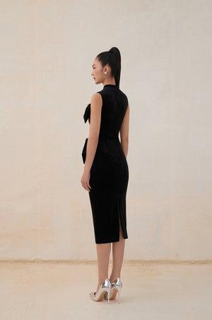 Load image into Gallery viewer, Brenna Dress