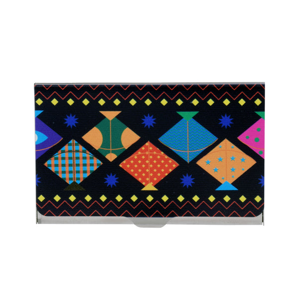 Kite Visiting Card Holder