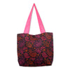 Paisely Tote Bag