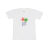 India You will be Proud of Me  Kids T-Shirt