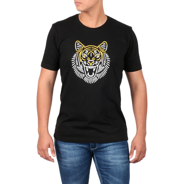 Tiger Men's T-Shirt