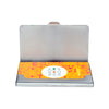 Kolhapuri Visiting Card Holder
