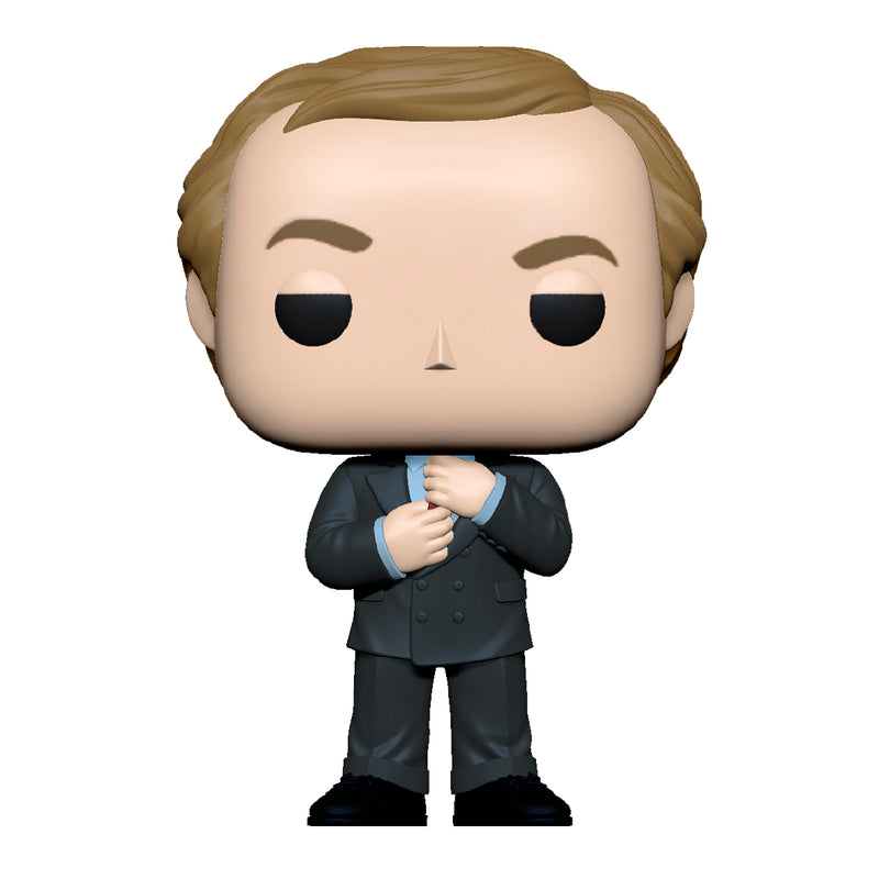 FUNKO POP TV FRASIER NILES ¡PREVENTA!