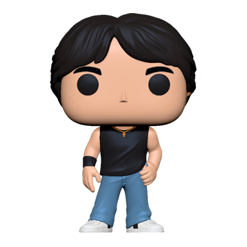 FUNKO POP TV HAPPY DAYS CHACHI ¡PREVENTA!