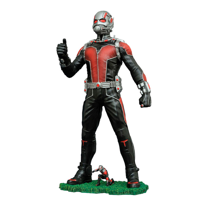 GALLERY MARVEL AVENGERS ANT-MAN