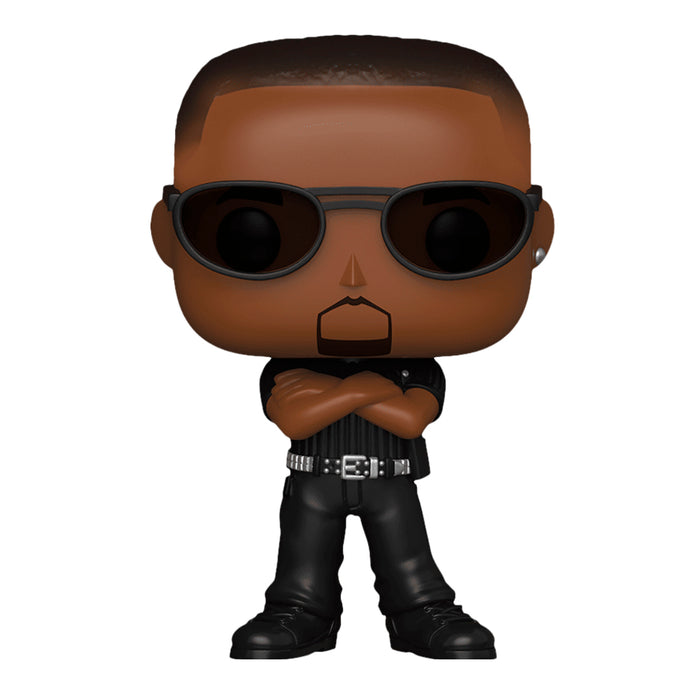 FUNKO POP MOVIES BAD BOYS MIKE LOWREY 871