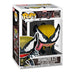 FUNKO POP MARVEL VENOM VENOMIZED X-23 514 - Saharis Pop Culture