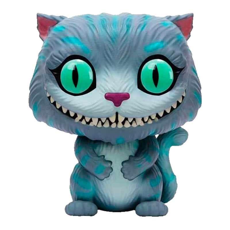 FUNKO POP DISNEY ALICE IN WONDELAND CHESHIRE CAT 178