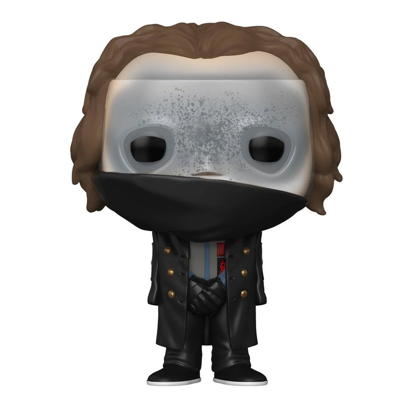 FUNKO POP ROCKS SLIPKNOT COREY TAYLOR 177