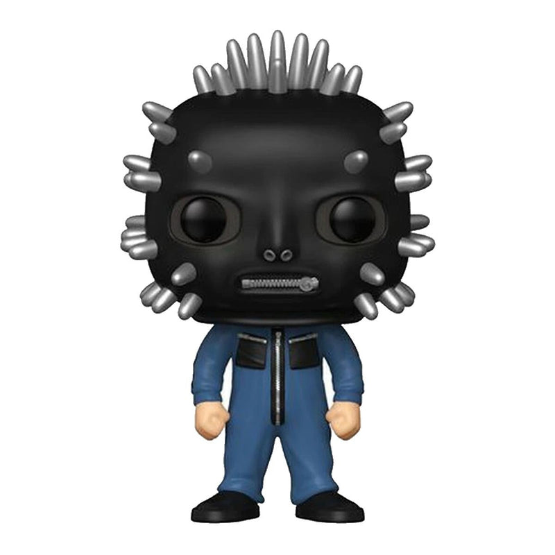 FUNKO POP ROCKS SLIPKNOT CRAIG JONES 178