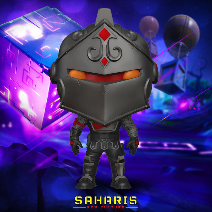 FUNKO POP GAMES FORTNITE BLACK KNIGHT 426