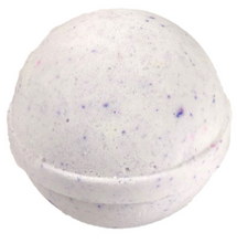 Load image into Gallery viewer, Bath Bombs