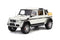 GT Spirit - Maybach G650 Landaulet resin scale 1:18 (White) Asian Exclusive Edition KJ022 available on end of April Pre-order now