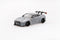 MINI GT GT-R R35 LB works 1:64 is coming soon, pre-order now