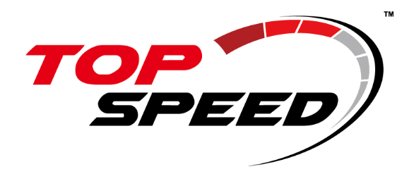 Topspeed 1:18 selected item for free display cover