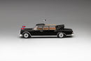 TSM - Mercedes 600 Landaulet 1978 N.Korea Military Parade Car Resin Scale 1:43 (TSM164336) available on Aug 2017 pre-order now