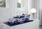 MINICHAMPS PORSCHE 1:8 935/19   2019-CARRERA   (800651001)  Resin Model Car Available on the end of April 2021 Pre Order now