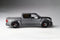 GT Spirit 1:18 2017 Shelby F150 Super Snake (US022) Resin Car Model available on March 2020 Pre-order item