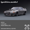 Ignition Model 1/18 NISMO BNR32 CRS (IG2411) resin car model available on Q3 2021 Pre-order now