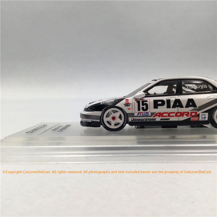 LED Tuning Mercedes-Benz CLS-Classe CLS500 1:18 Kyosho ,Modified By CLDC NB Team