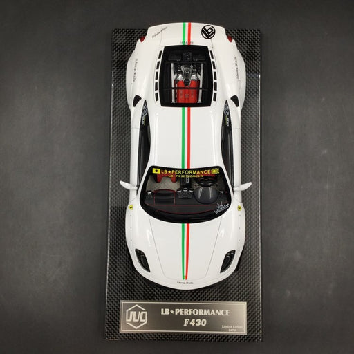 Frontiart : Koenigsegg One:1 Scale 1/6 Engine  limited 999 pcs (F043)