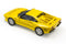 Top Marques 1:12 Ferrari 288 GTO Yellow (TM12-31C) Resin car model available on End of November 2020 Pre order now