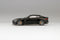 TSM 1:43 Jaguar F-Type SVR AWD diecast (Ultimate Black ) TSM430147 available on May 2018 Pre-order now