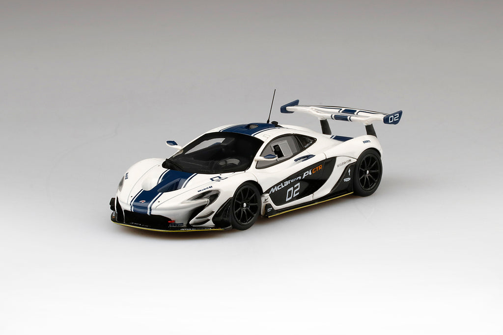 2018 mclaren p1 gtr. delighful 2018 tsm  mclaren p1 gtr resin scale 143 tsm430253 available on jan with 2018 mclaren p1 gtr