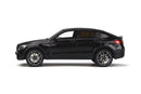 GT Spirit 1:18 MERCEDES-AMG GLC 43 COUPE (GT229) Resin car model available on End of May 2019