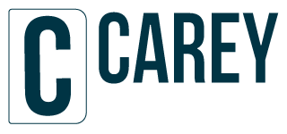 Carey Distribution Pty Ltd