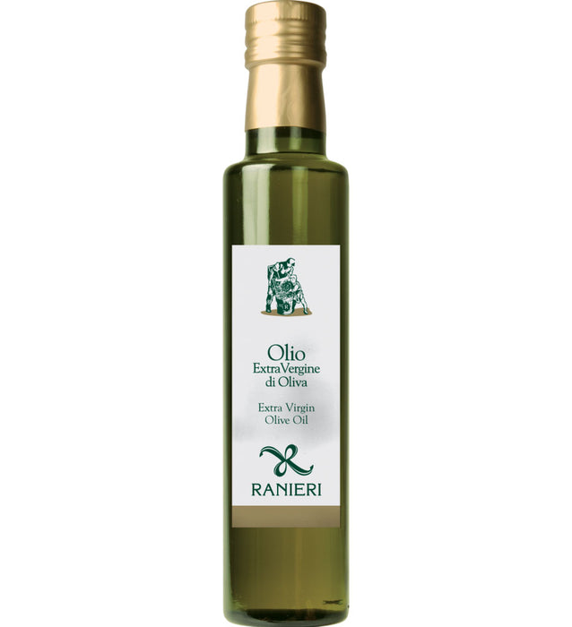 GB Truffle Oil 250ml (Raneri)
