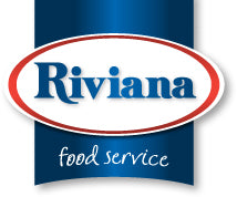Riviana Pitted Green Olive 2kg