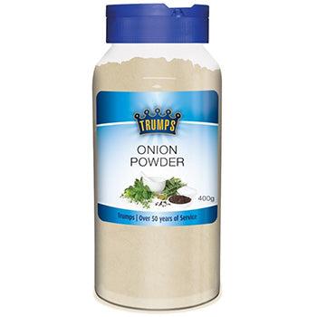 Trumps Onion Powder 1kg