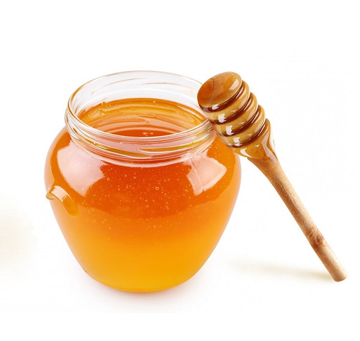 Pure Honey 3kg