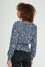 Load image into Gallery viewer, Selena Blouse - Marianne Floral
