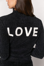 Load image into Gallery viewer, Love Serenity Sweater