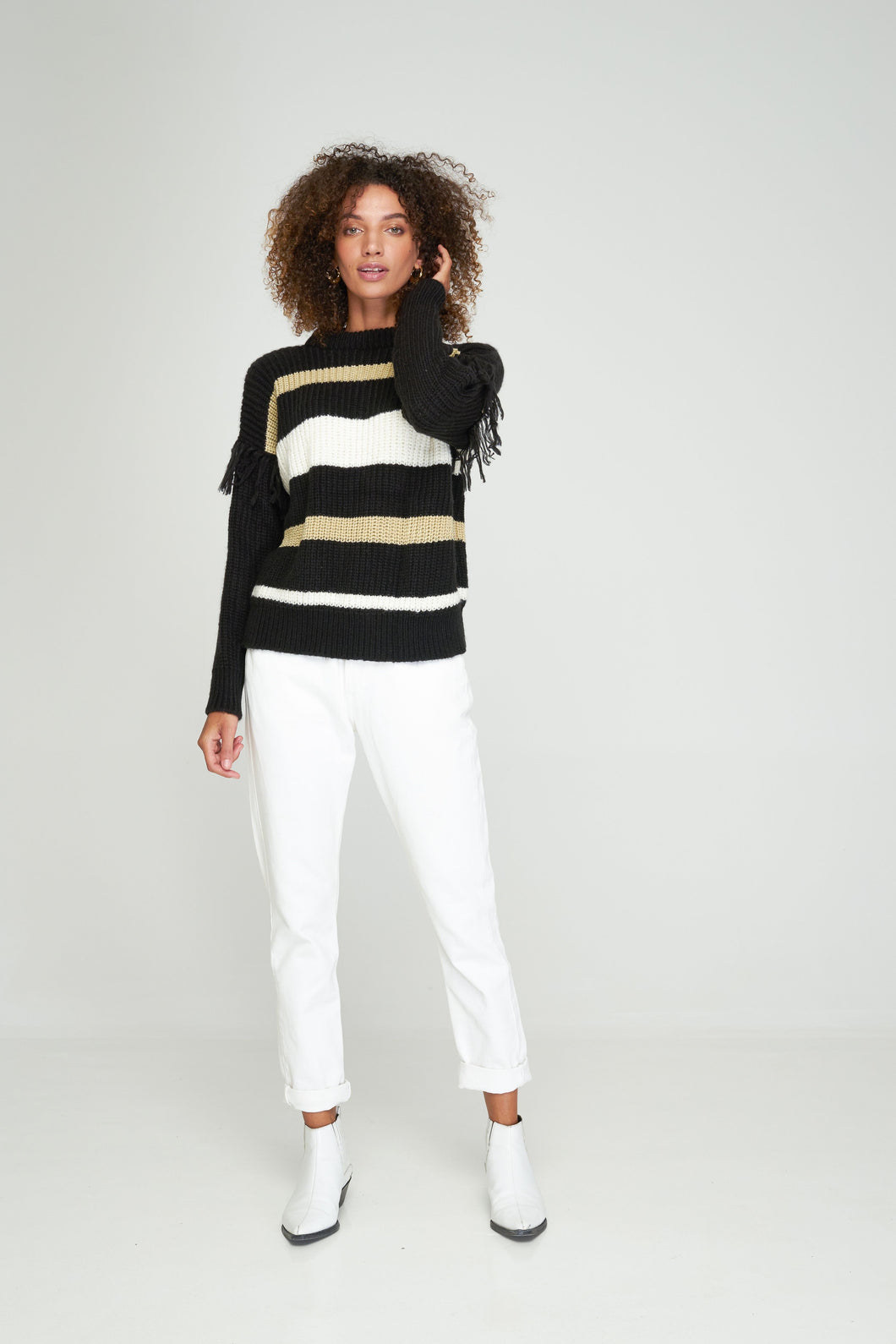 RUE STIIC ENDY SWEATER