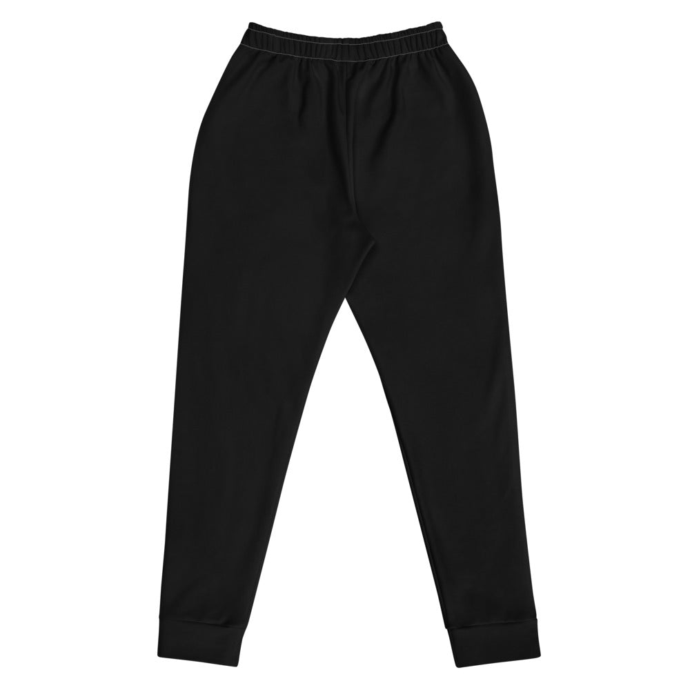 ON:GOD C:C Women's Joggers
