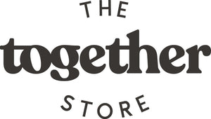 Together Store Zambia
