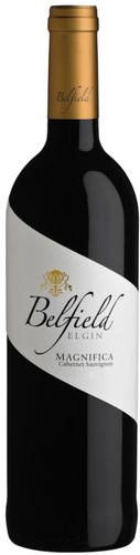 BELFIELD Magnifica 750ml - Togetherstore Zambia
