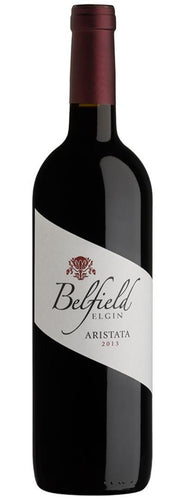 BELFIELD Aristata 750ml - Togetherstore Zambia