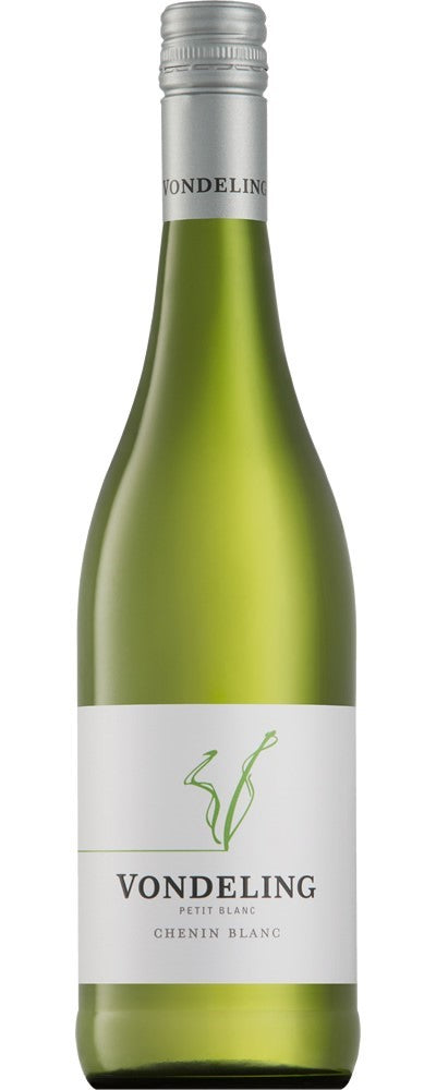 VONDELING Petit Blanc Chenin Blanc 750ml - Together Store Zambia
