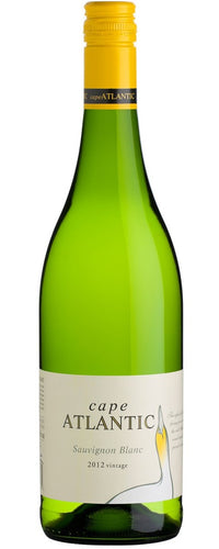 CEDERBERG Cape Atlantic Sauvignon Blanc 750ml - Togetherstore Zambia