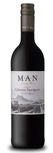 MAN FAMILY WINES Ou Kalant Cabernet Sauvignon 750ml - Togetherstore Zambia
