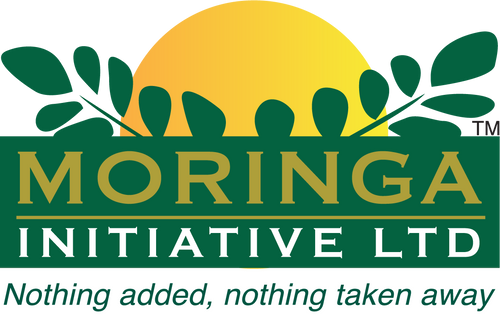 Moringa Initiative - Teas - Togetherstore Zambia