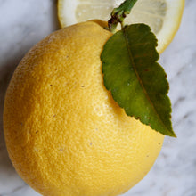 Load image into Gallery viewer, Farm Fresh Citrus - 1kg - Together Store Zambia